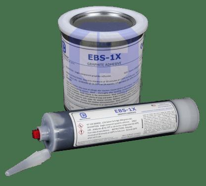 EBS1X Adhesive