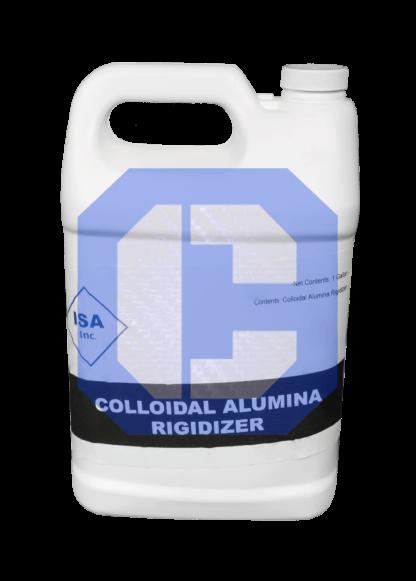 Colloidal Alumina Rigidizer from CeraMaterials