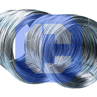 Molybdenum Wire from CeraMaterials