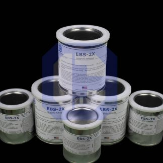 Graphite Adhesives