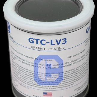 Graphite Coatings