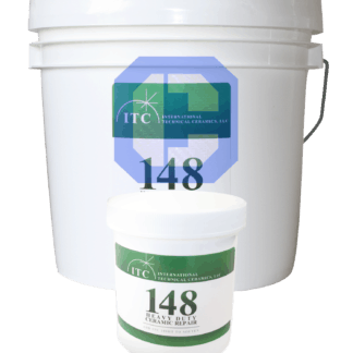 ITC-148 Coating from CeraMaterials