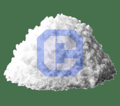 Ceramic Fiber Bulk 2600f from CeraMaterials