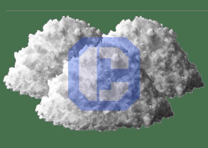 Ceramic Fiber Bulk from CeraMaterials