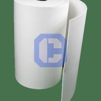Ceramic Fiber Paper 3000F