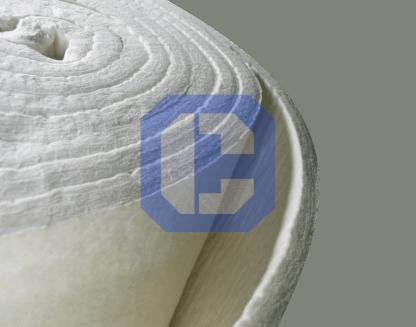 3000F PCW Blanket